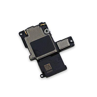 Thay loa iPhone 4,iPhone 5