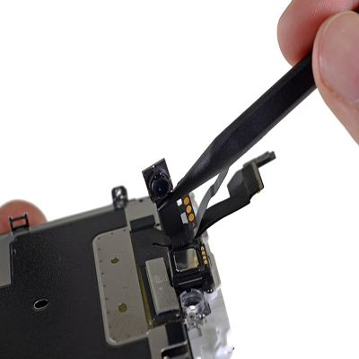 Thay jack tai nghe iPhone 6S, 6S Plus