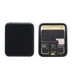 Thay màn hình Apple Watch Series 1, 2, 3