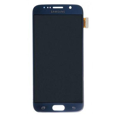 Thay Mặt Kính SamSung Galaxy S / Galaxy Note