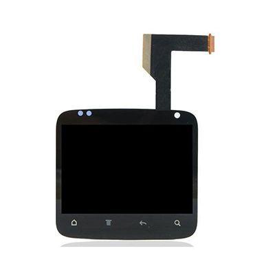Thay màn Hình HTC Chacha A810e