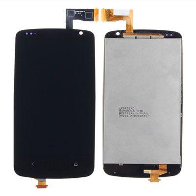 Thay màn hình HTC Desire 500