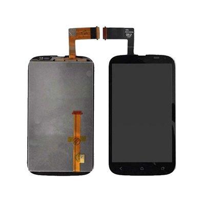 Thay màn Hình HTC Desire S S510e