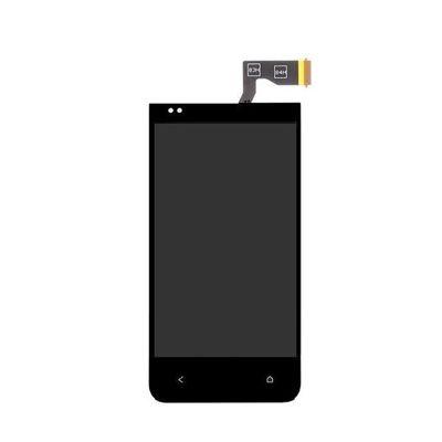 Thay màn hình HTC Desire 300 full bộ
