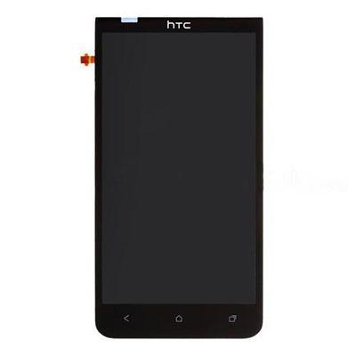 Thay Màn hình HTC Evo 4G