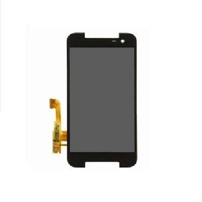 Thay màn hình, mặt kính cảm ứng HTC J Butterfly 2, 3