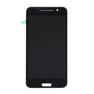 Thay màn hình HTC One A9
