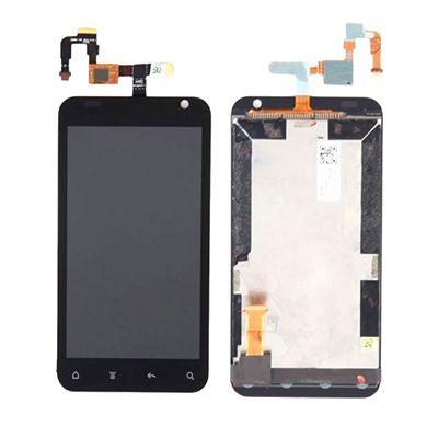 Thay màn hình HTC Rhyme S510b