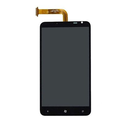 Thay màn hình HTC Titan 1