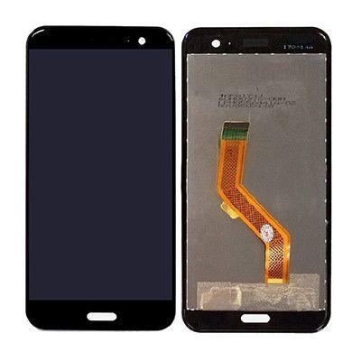 Thay màn hình HTC U11, U11 Lite, U11 Plus