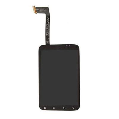 Thay màn hình HTC Wildfire S A510e