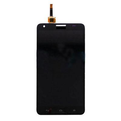 Thay màn hình Huawei G750