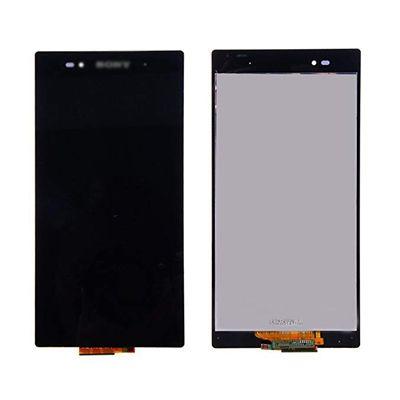 Thay màn hình Sony Z Ultra