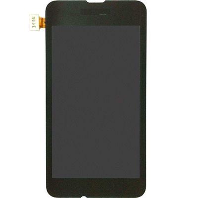Thay màn hình Nokia Lumia 530