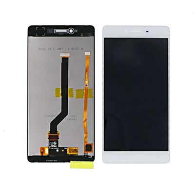 Thay màn hình Oppo A53