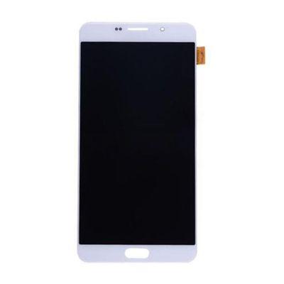 Thay màn hình Samsung A9, A9 pro