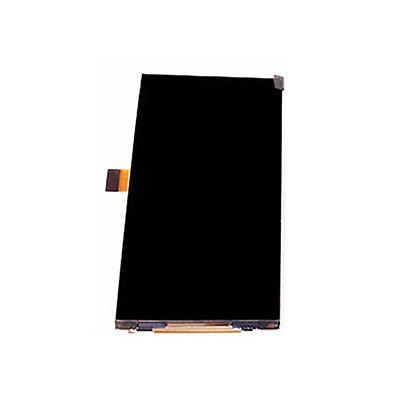Thay màn hình Sky A900