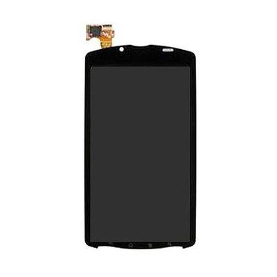 Thay màn hình Sony Xperia Neo L MT25i