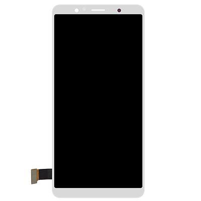 Thay màn hình Vivo X20, X20 plus