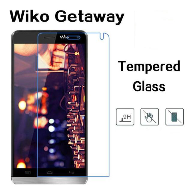 thay-man-hinh-wiko-getaway-2