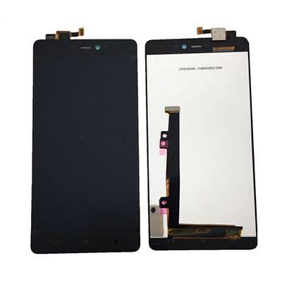 Thay màn hình Xiaomi Mi 4i