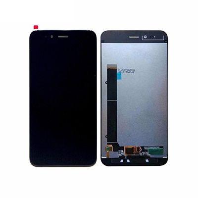 Thay màn hình Xiaomi Mi 5X