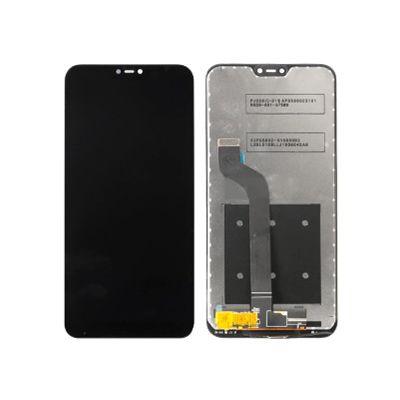 Thay màn hình Xiaomi Mi A2, A2 Lite (Mi 6X)