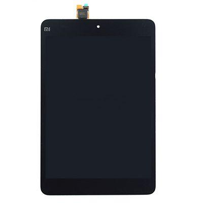 Thay màn hình Xiaomi Mipad 2