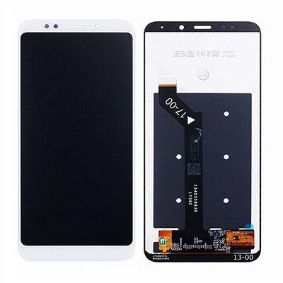 Thay màn hình Xiaomi Redmi 5, 5A, 5 Plus