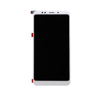 Thay màn hình Xiaomi Redmi Note 5, 5 Pro, 5A, 5A Prime