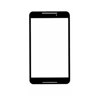 Thay màn hình, mặt kính cảm ứng Asus Fonepad 8 (FE380CG / K016)