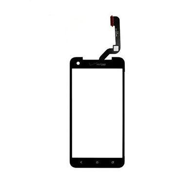 Thay mặt kính cảm ứng HTC Flyer P510e