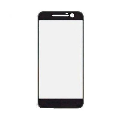 Thay mặt kính cảm ứng HTC U11, U11 Lite, U11 Plus