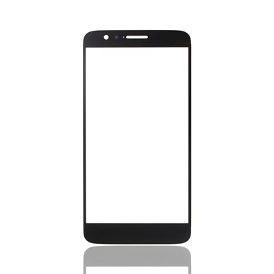 Thay mặt kính cảm ứng Huawei G9