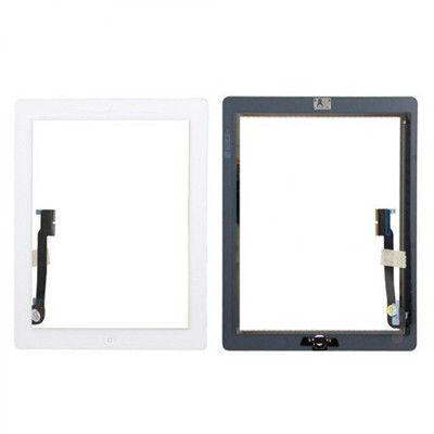 Thay mặt kính cảm ứng iPad 3