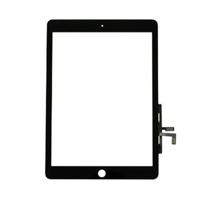 Thay mặt kính iPad Air 1 & Air 2