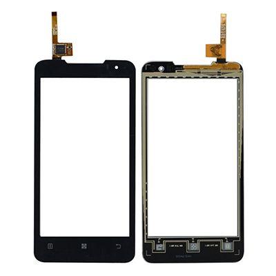 Thay màn hình mặt kính Lenovo P770, P780