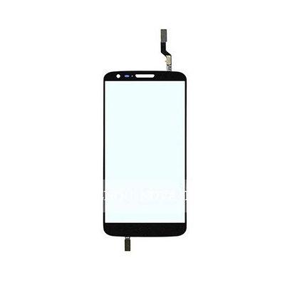 Thay mặt kính LG Optimus G2 F320