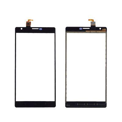 Mặt kính Nokia Lumia 1520
