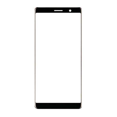 Ép, thay mặt kính Nokia 7, 7 Plus