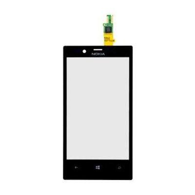 Thay cảm ứng Lumia 720