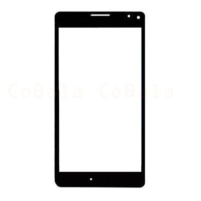 Thay mặt kính cảm ứng Lumia 950 XL
