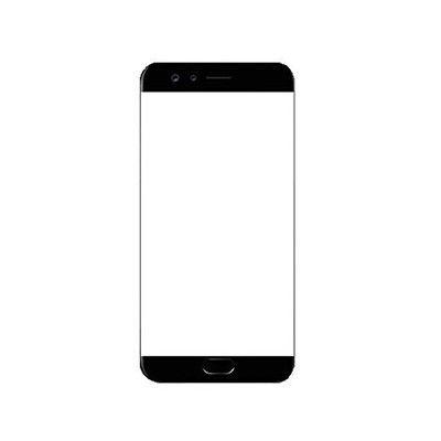 Thay mặt kính Oppo F3, F3 Lite (A57), F3 Plus 2017