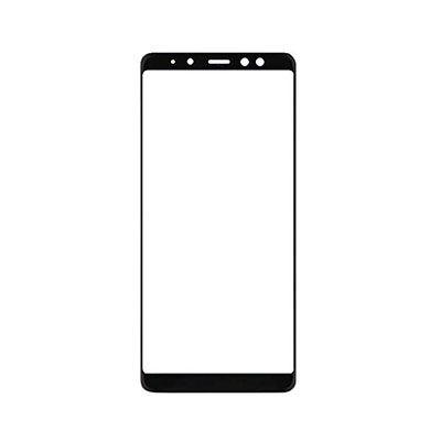 Thay màn hình Samsung Galaxy A8, Star, Plus 2015, 2016, 2018