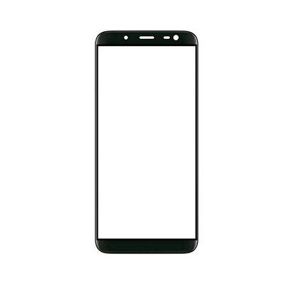 Thay mặt kính Samsung J6, J6 Plus (SM - J600F)