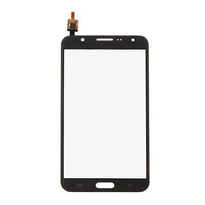 Ép, Thay mặt kính Samsung Galaxy J7 (Prime - Pro - Plus)
