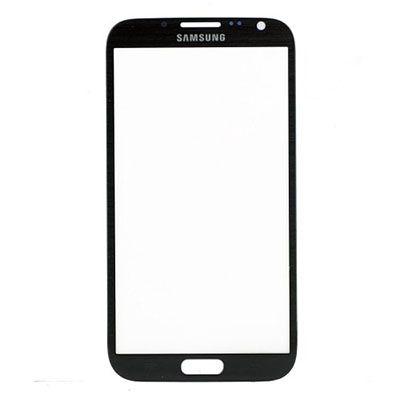 Thay mặt kính Samsung Galaxy Note 2