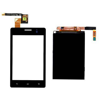 Màn hình Sony Xperia Go ST27i