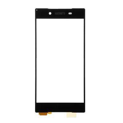 Thay mặt kính cảm ứng Sony Xperia Z5