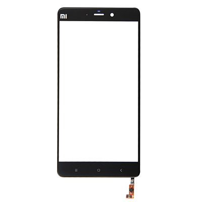 Thay mặt kính cảm ứng Xiaomi Mi 3